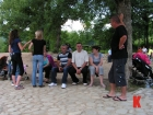 Kotorvarosko kulturno ljeto 2012 (44)