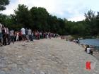 Kotorvarosko kulturno ljeto 2012 (45)