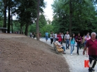 Kotorvarosko kulturno ljeto 2012 (5)