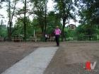 Kotorvarosko-kulturno-ljeto-2012-6