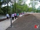 Kotorvarosko kulturno ljeto 2012 (7)