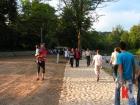 Kotorvarosko kulturno ljeto 2012 (9)