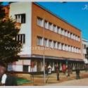 Kotor-Varoš-Opština-1970.god.