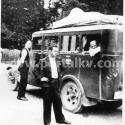 prvi_autobus