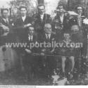 tamburaski_orkestar_kotor_varossnimljeno_pred_rat