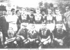sportski_klub_iz_kotor_varosa-zmaj_iz_1938_godine