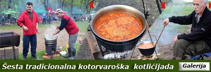 Šesta-tradicionalna-Kotorva
