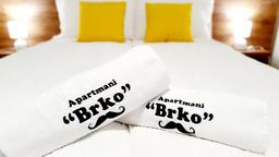 Usluge smještaja, sobe,apartmani u Kotor Varošu.